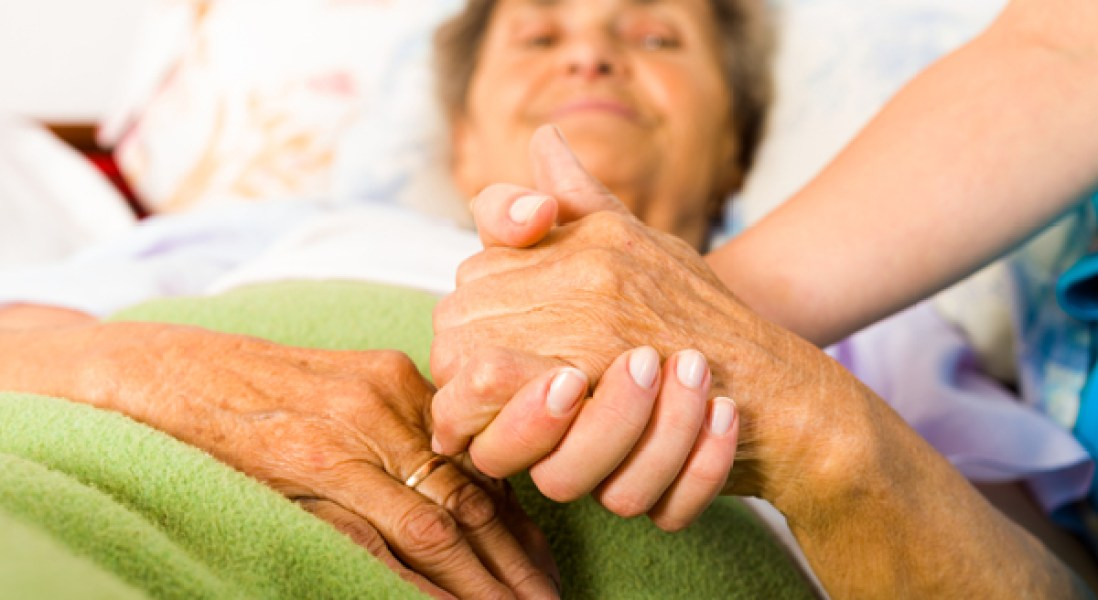 Two Drugs Being Tested To Prevent Cell Death in Dementia Patients