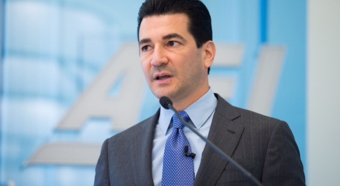 FDA Retains Control Over Military Drug and Device Approvals