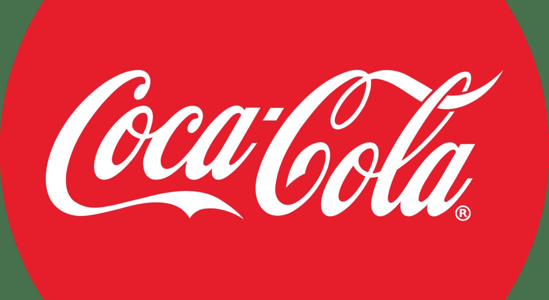 Coca-Cola Looks Towards a Digital Future