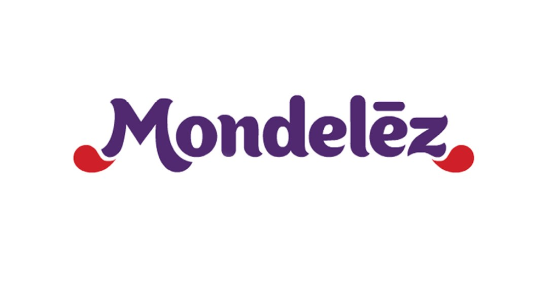 Mondelez Investing in Company's Own Organic Growth