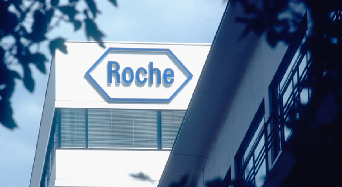 Roche Gets Breakthrough Status for Experimental Autism Drug