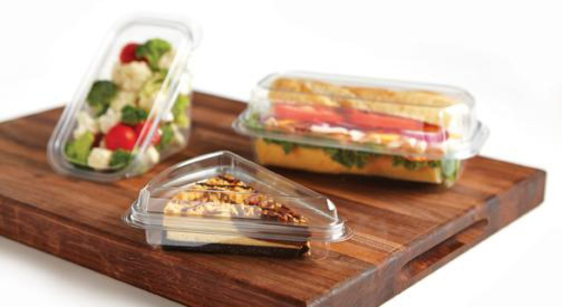 E-Commerce Trends Highlight the Need For Food Packaging Innovation