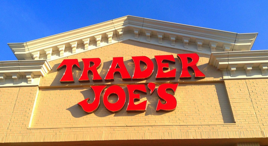 Trader Joe's First Podcast Series Gives Consumers a Look Inside the Grocery Chain