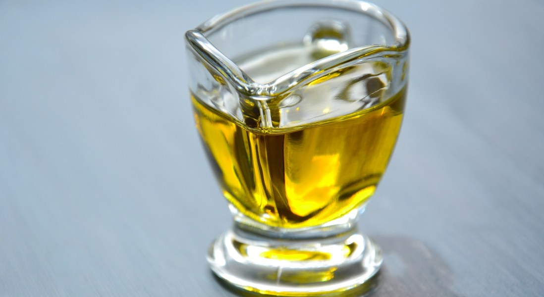 Healthy Oils and Fats are Welcomed by Food Manufacturers and Consumers