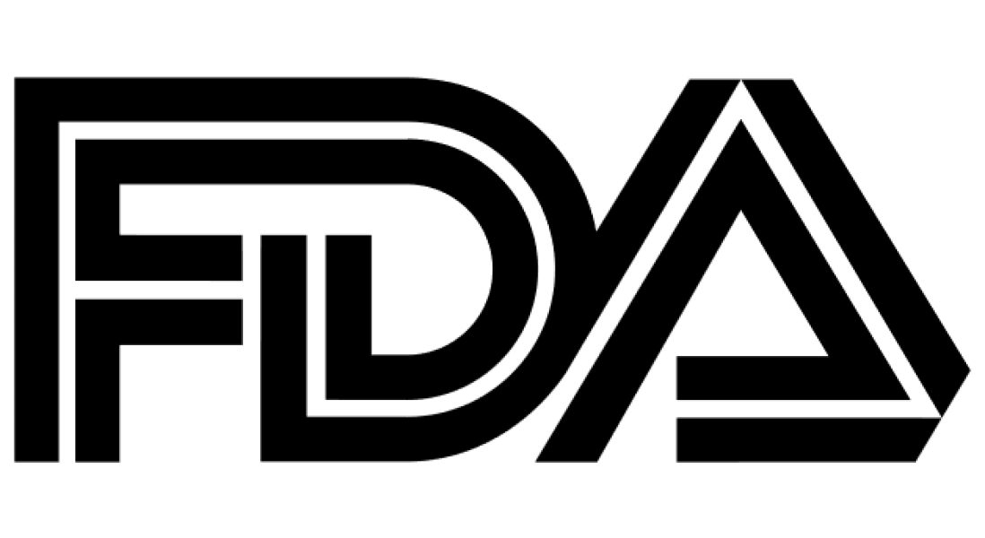 FDA Commissioner Announces New Steps to Advance Health Through Nutrition Innovation Strategy