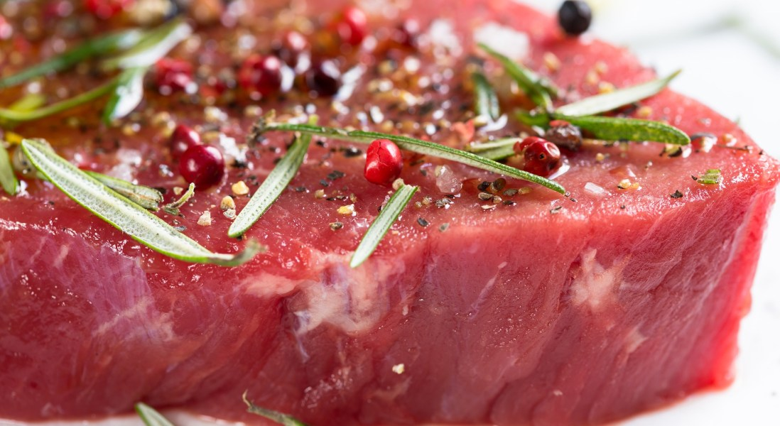 First US State Rules Lab-Grown Meat is Not Meat