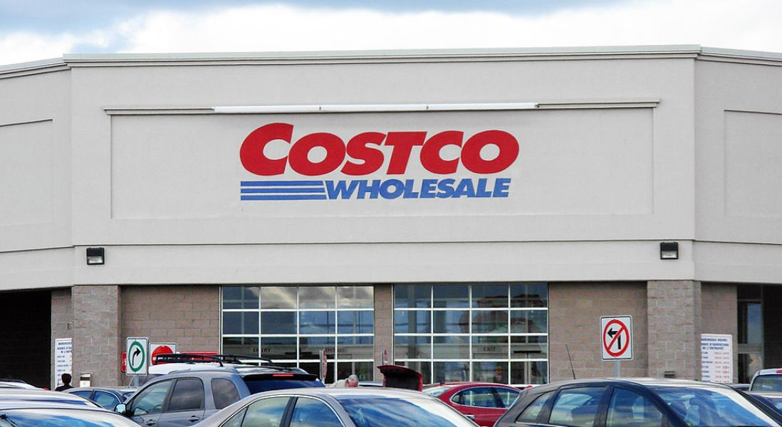 Zest Labs' CEO Comments on Recent Costco Partnership and Walmart Lawsuit