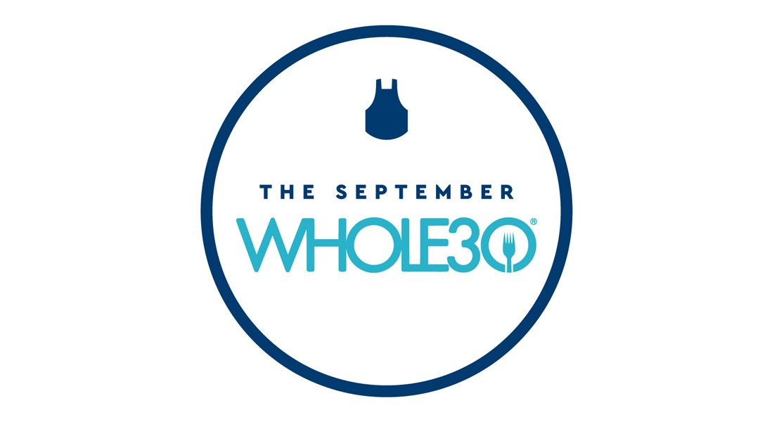 Blue Apron to Launch Whole30 Diet Meal Plan in September