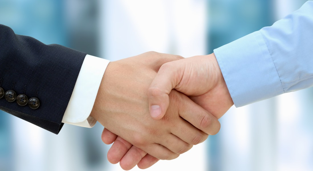 Theravance Biopharma and Cumberland Pharmaceuticals Enter into $25 Million Antibiotic Deal