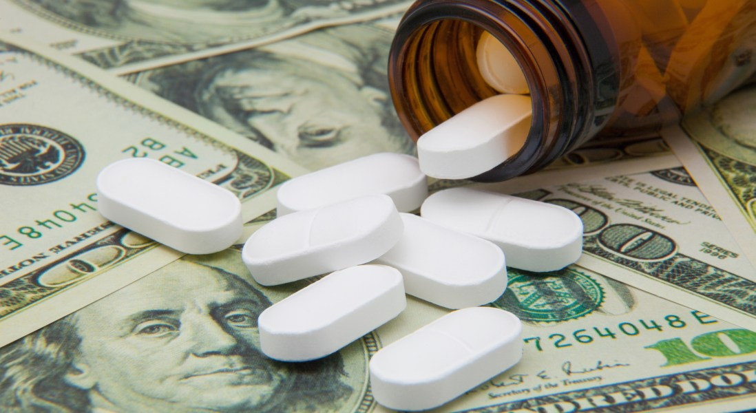What You Need to Know About Drug List Prices and DTC Ads