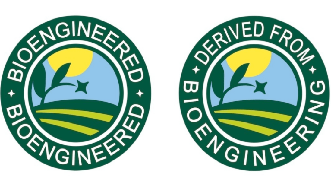USDA's National Bioengineered Labeling Standard Fuels Controversy