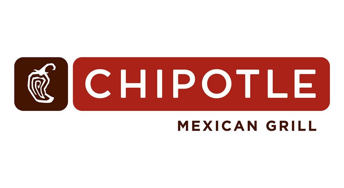 Chipotle Shares Skyrocket Following Digital Transformation
