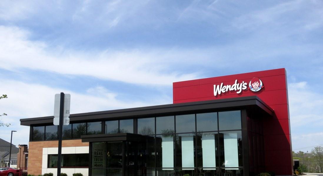 Behind Wendy's $50M Data Breach Settlement