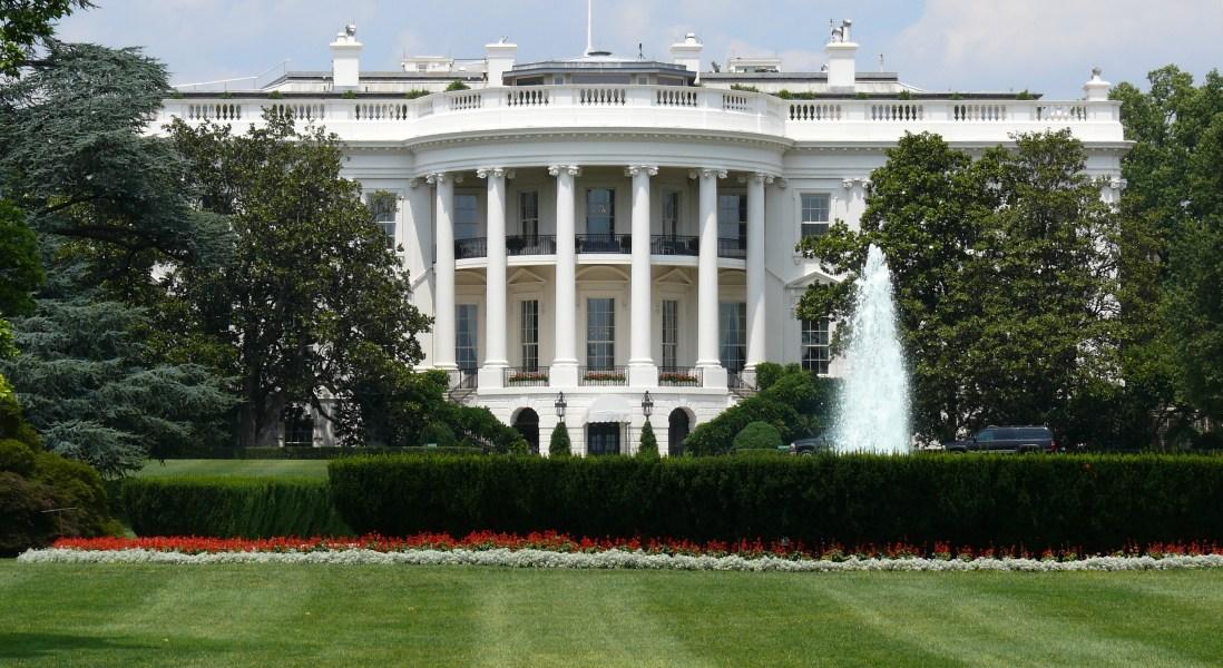 White House vs. Pharma in Upcoming Drug Pricing Hearing