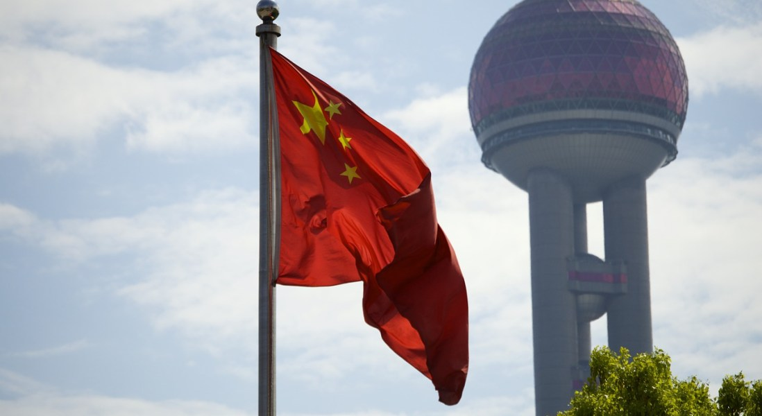 China Puts an Axe on Orphan Disease Drugs Tax