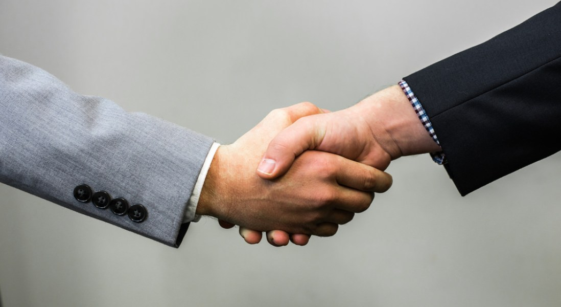 Quartesian, Medrio Sign Multi-Year Agreement to Boost Clinical Operations