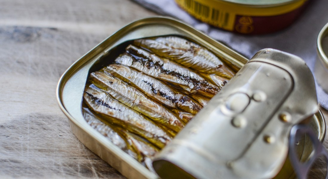 FDA Halts Production of Texas Seafood Supplier Over Listeria