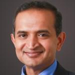 http://Amit%20Gulwadi,%20Saama%20Technologies