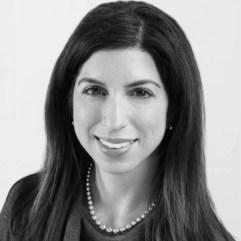 Melissa Rhodes, Chief Development Officer, Aerami Therapeutics