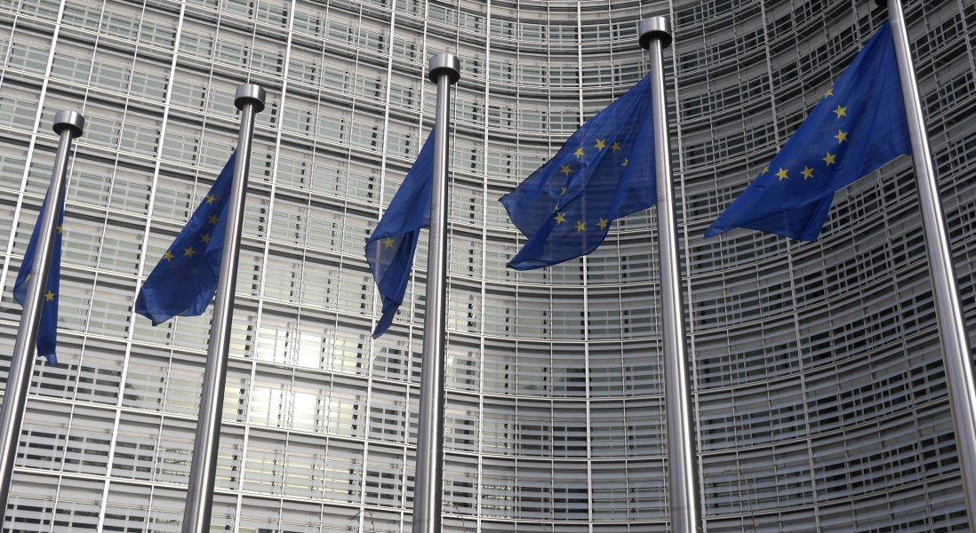 Everything You Need to Know About the EU MDR