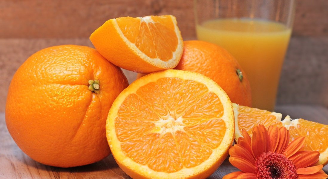 Tropicana Being Sued for Failure to Disclose its Juice Content