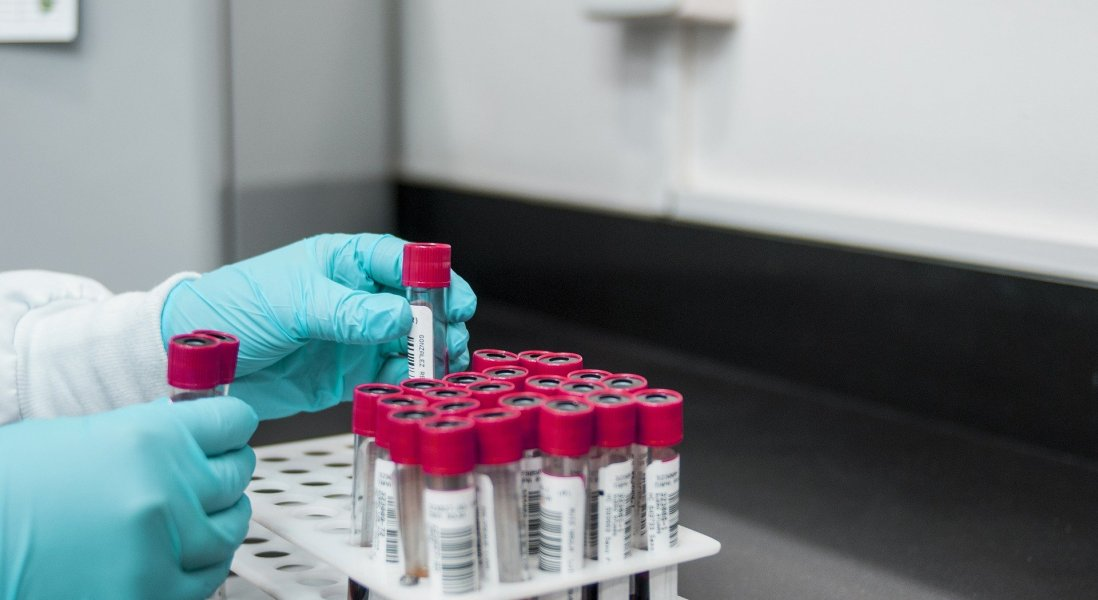Eli Lilly and AbCellera Begin Phase I Trials for a COVID-19 Antibody Treatment