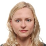 http://KateAdamczuk_Bioclinica