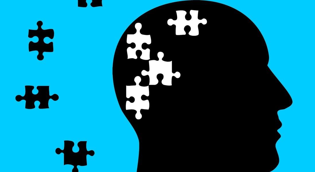 Study Shows Dopamine Drug Improves Cognitive Function in Alzheimer's Disease