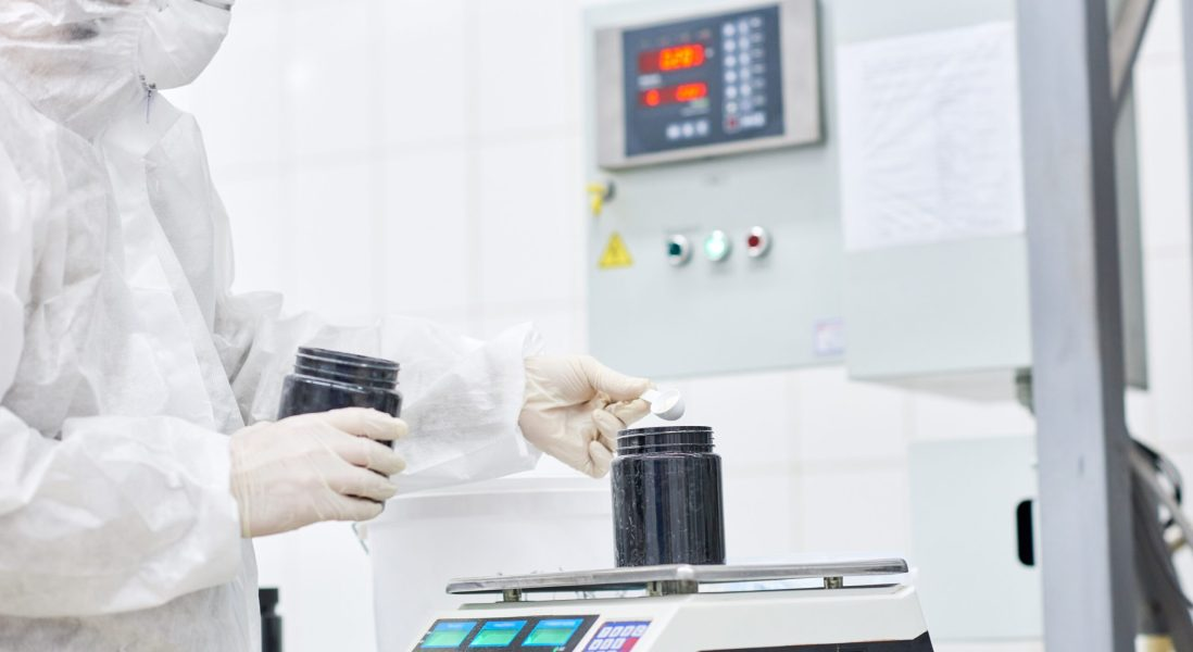 FDA Q&A: Your Pharmaceutical Manufacturing Inspection Questions Answered