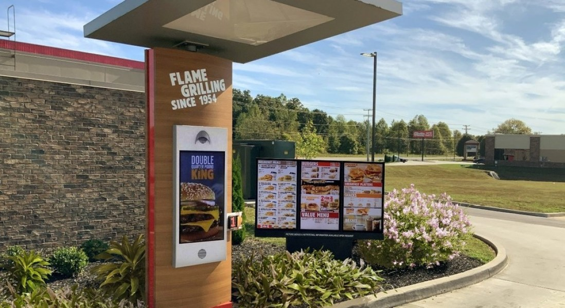 What Will the Future of Drive-Thrus Look Like After COVID-19?