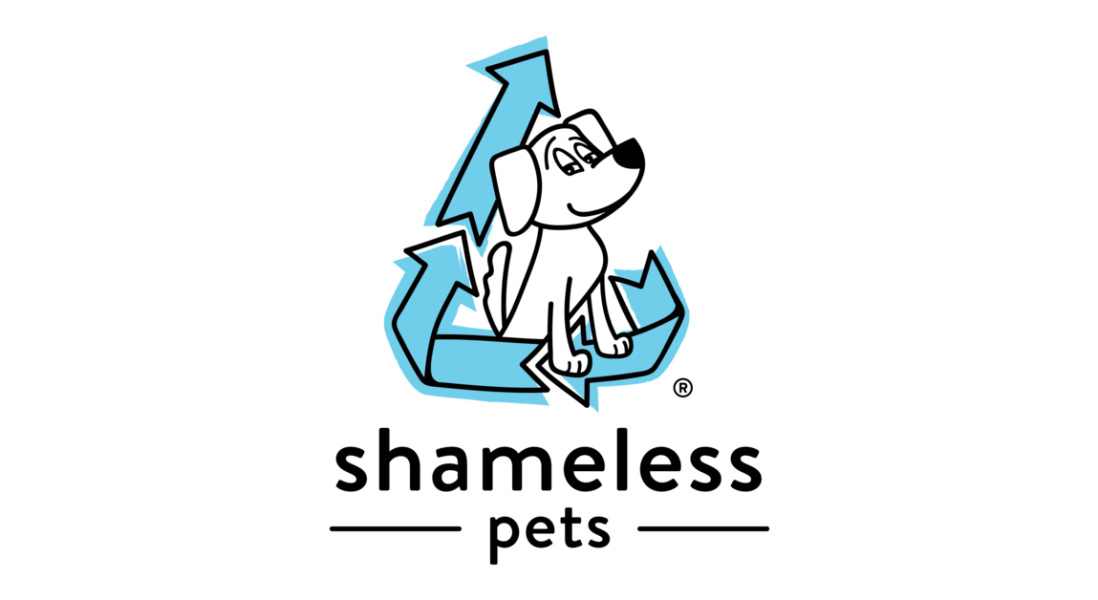 Shameless Pets: How One Company is Upcycling Food Waste and Supporting Food Producers