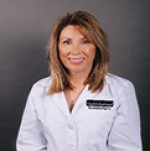 http://Robyn%20Stacy-Humphries%20MD,%20Radiologist%20and%20Partner,%20Charlotte%20Radiology,%20and%20Lymphoma%20Cancer%20Survivor