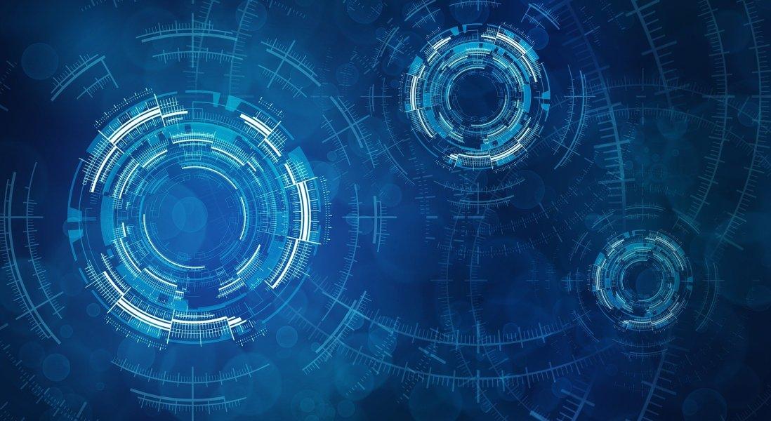Adlib Adds Contract Analytics to its AI Content Intelligence Platform