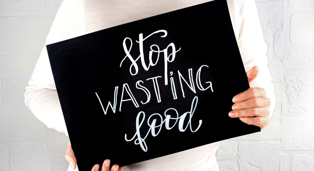 Stop Food Waste Day 2021: How Consumers and Corporations Can Do Their Part