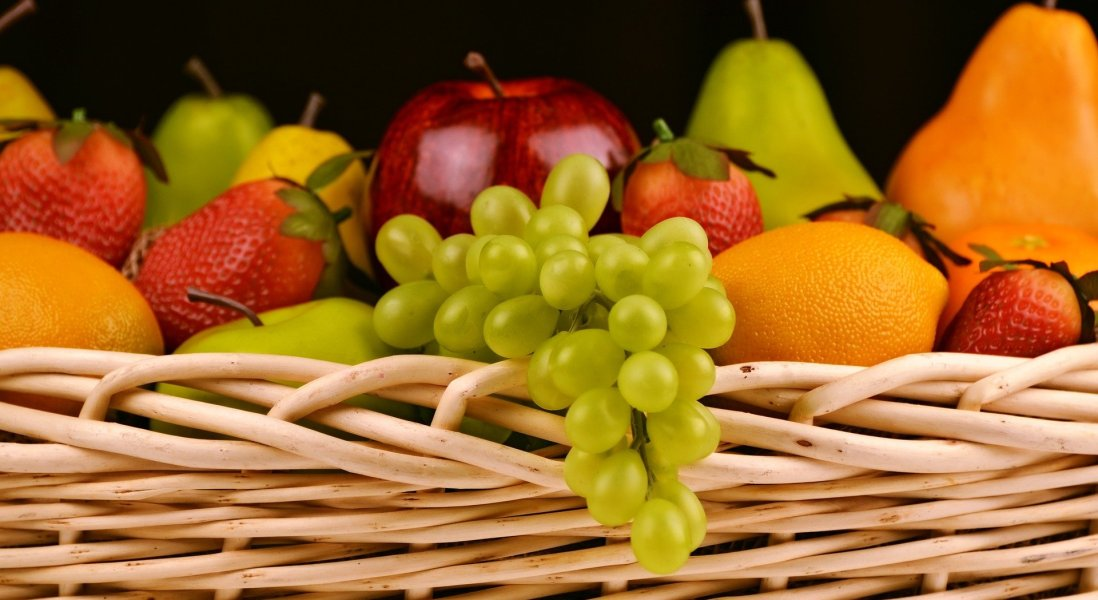 Can Fruit Lower the Risk of Type 2 Diabetes?
