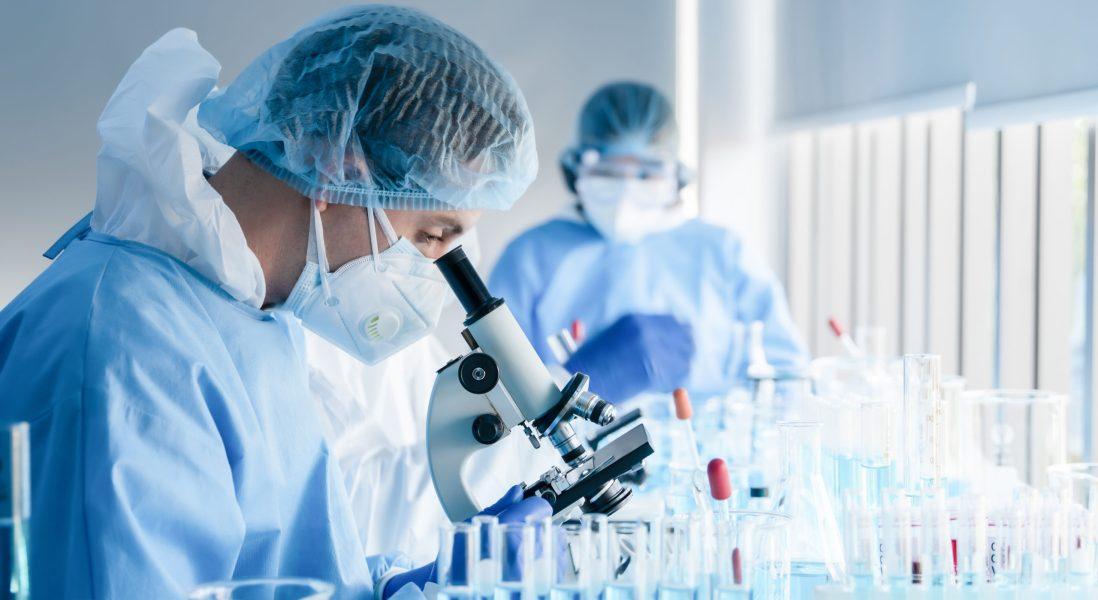 Global CDMO AMRI Rebrands as Curia and Sets Sights on Biologics