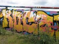 WW_Maas_09