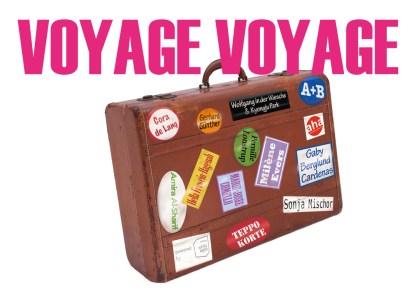 aha_voyage_flyer1