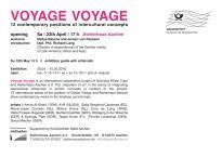 aha_voyage_flyer3