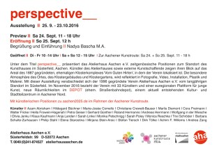perspective_flyer_back