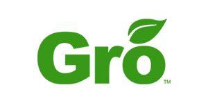 Gro Solutions Logo