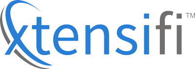 Mobile Strategy Partners Changes Name to Xtensifi as Part of
