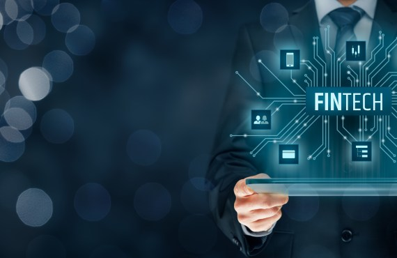 The Rise of Fintech and its Implications for Financial Institutions