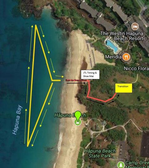 Swim Course - Marked - Updated.JPG