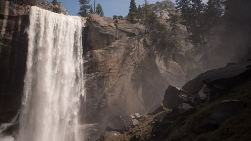 Yosemite-3055