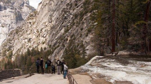 Yosemite-3089