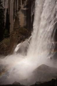 Yosemite-3110