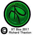 New Logo Small Image 02052017