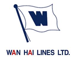 wan-hai-logo