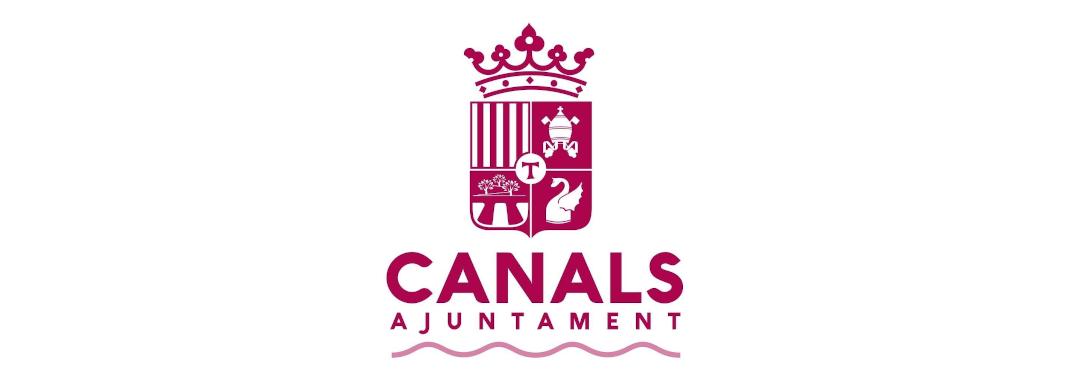 L'Ajuntament de Canals fa un important recordatori als propietaris de parcel·les agrícoles
